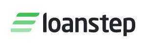 Lendify P2P lån